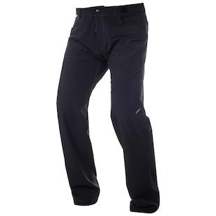 Klim Transition Pants