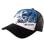 Klim Snow Trucker Hat