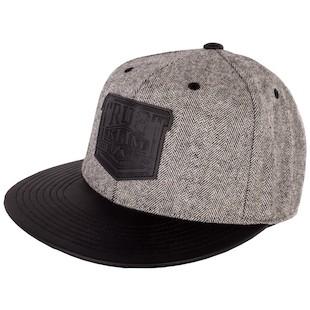 Klim Trust Hat