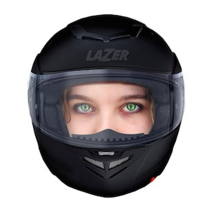 LaZer Lumino Transitions Face Shield For Full Face Models [Previously Installed]