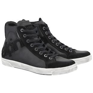 Alpinestars Joey WP Shoes Black / 11 [Demo]