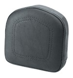 Saddlemen Gravestone Sissy Bar Backrest Pad