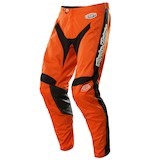 Troy Lee GP Hot Rod Pants