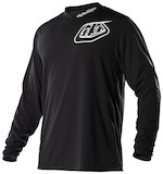Troy Lee GP Midnight Jersey