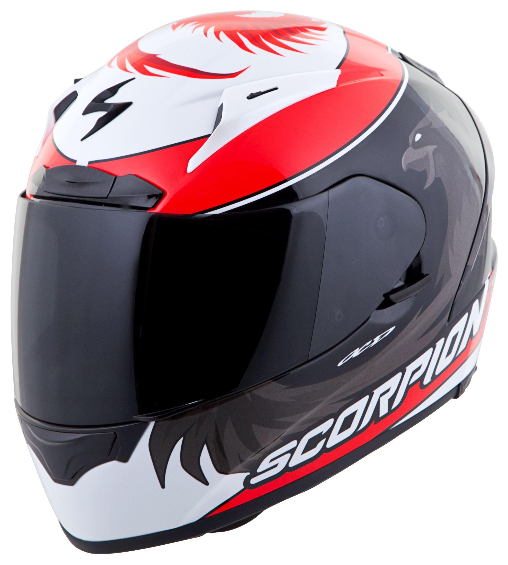 scorpion exo r2000 masbou helmet revzilla. Black Bedroom Furniture Sets. Home Design Ideas