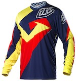 Troy Lee Youth GP Vega Jersey