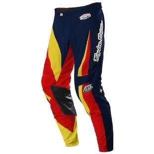 Troy Lee Youth GP Vega Pants