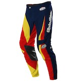 Troy Lee Youth GP Vega Pants