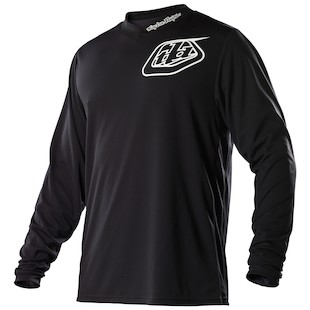 Troy Lee Youth GP Midnight Jersey