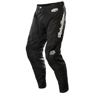 Troy Lee Youth GP Midnight Pants