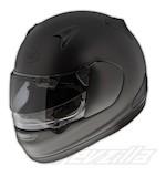 Arai Signet-Q Pro-Tour Helmet