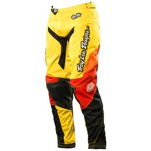 Troy Lee Women's GP Airway Pants