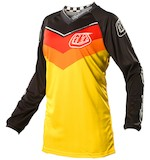 Troy Lee GP Airway Women's Jersey