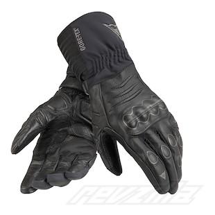 Dainese Ergotour Gloves