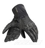 Dainese Ergotour Gore-Tex X-Trafit Gloves
