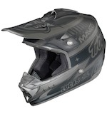 Troy Lee SE3 Team Helmet 2014