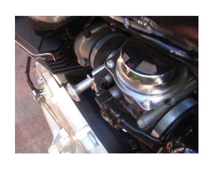 Honda Genuine 08P08-ED1100 Splash Guard