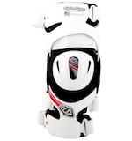 Troy Lee Catalyst X Knee Brace