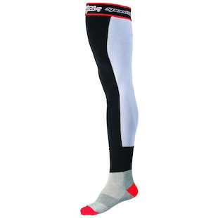 Troy Lee Catalyst Knee Brace Socks