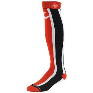 Troy Lee GP Factory Socks