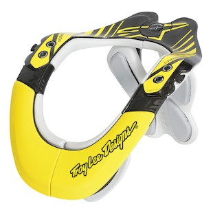 Troy Lee TLD BNS Tech Neck Support