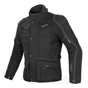 Dainese D-Explorer GTX Jacket