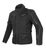 Dainese D-Explorer Gore-Tex Jacket
