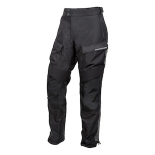 Scorpion Seattle WP Motorcycle Pants