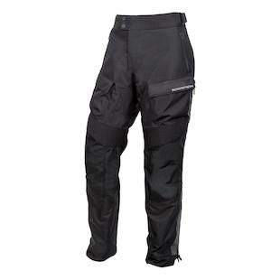 Scorpion Seattle WP Pants