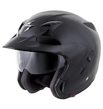 Scorpion EXO-CT220 Helmet - Solid