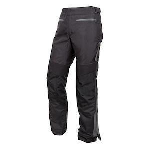Scorpion Medina WP Women's Pants