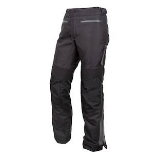 Scorpion Medina Women's WP Motorcycle Pants