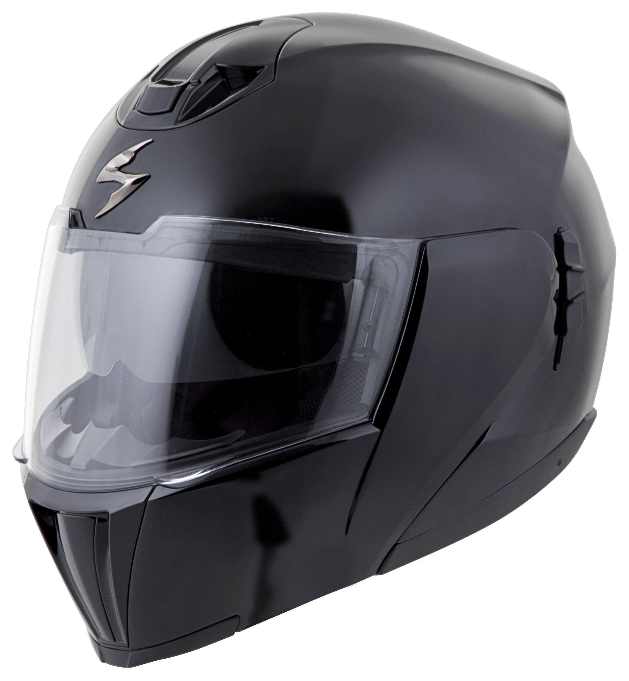 scorpion exo 900x helmet solid revzilla. Black Bedroom Furniture Sets. Home Design Ideas