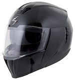 Scorpion EXO-900X Helmet - Solid (Size XS-SM, 3XL Only)