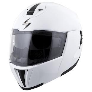 Scorpion EXO-900X Helmet - Solid