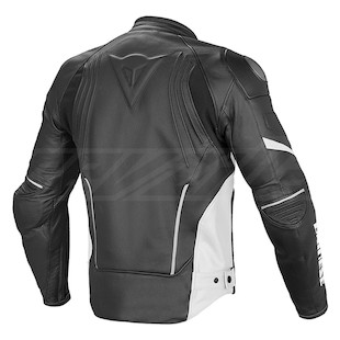 Dainese Racing D1 Perforated Jacket