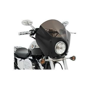 Memphis Shades Gauntlet Fairing For Harley FXDL / Sportster / Street 2011-2018