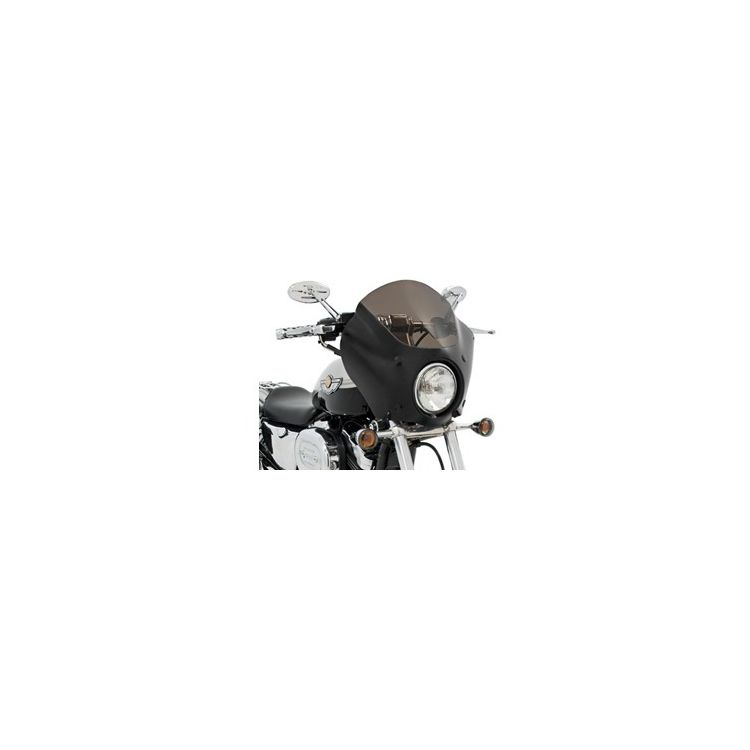 Memphis Shades Gauntlet Fairing For Harley FXDL / Sportster / Street 2011-2020