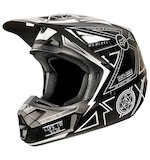 Fox Racing V2 Priori Helmet