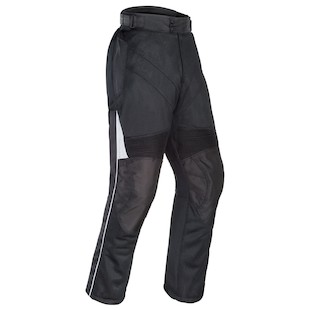 Tour Master Venture Air Pants