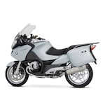 Remus HexaCone Slip-On Exhaust BMW R1200RT 2010-2013