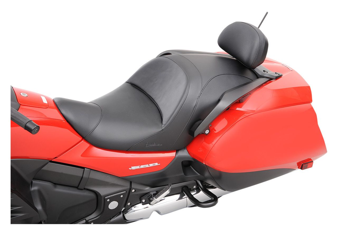 Corbin Goldwing Seat Reviews   Review Home Decor   Goldwing Leather Seats