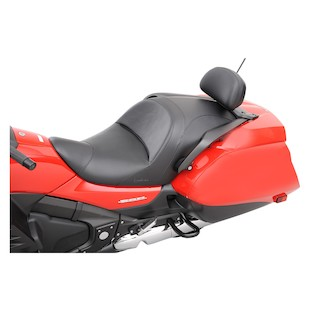 Saddlemen Profiler Seat Honda F6B Goldwing 2013-2014