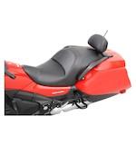 Saddlemen Profiler Seat Honda F6B Goldwing 2013-2014