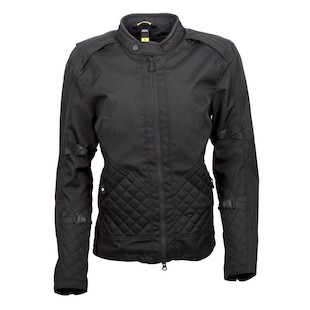 Scorpion Dominion Women's Jacket