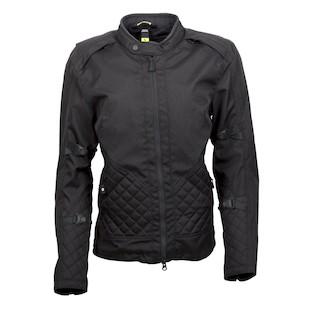 Scorpion Dominion Women's Jacket