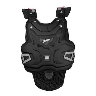 Leatt Adventure Lite Body Vest
