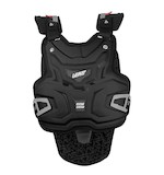 Leatt Adventure Lite Body Vest