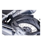 Puig Rear Mudguard BMW R1200GS 2013-2014