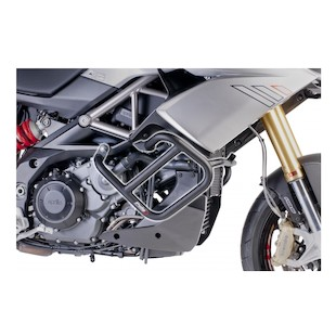Puig Engine Guards Aprilia Caponord 1200 2014-2015